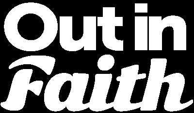 Out in Faith